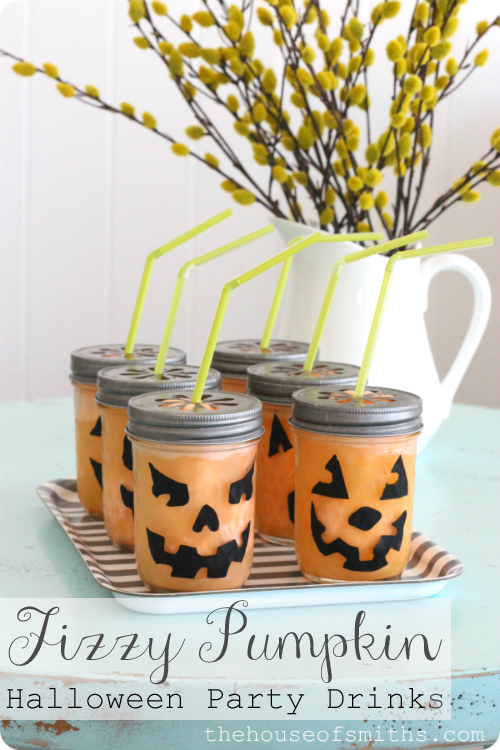 fizzy-pumpkin-halloween-party-drinks-thehouseofsmiths