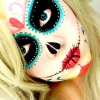 halloween-diy-costume-makeup-l