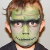 halloween-make-up-frankenstein-face-434x483