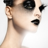 halloween-makeup-facepaint-face-paint-costume-black-swan