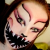 halloween-makeup-facepaint-face-paint-costume-scary
